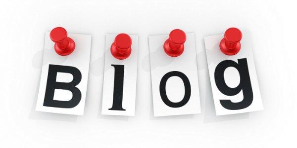 strategia seo blog