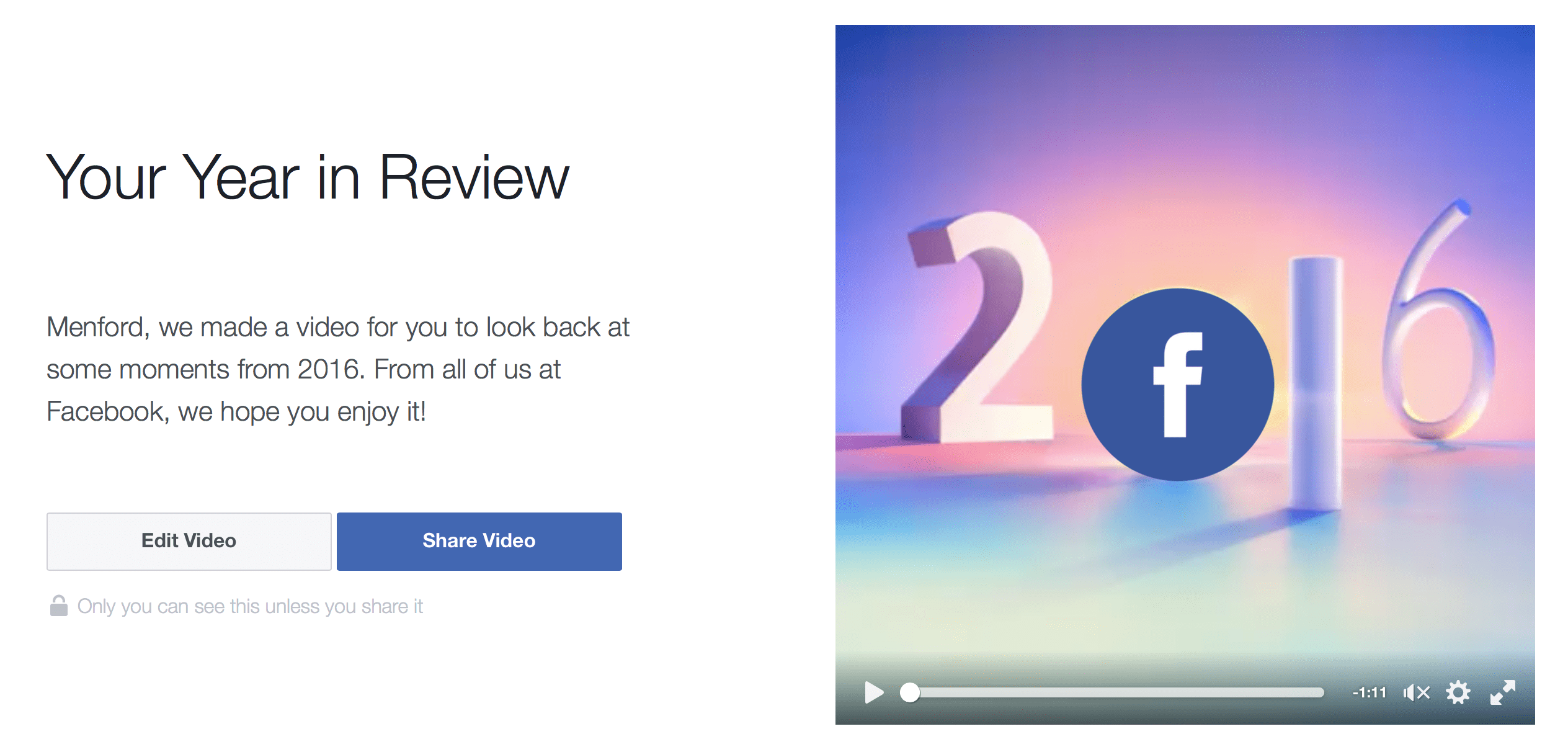 fb-year-review-2016-min