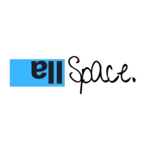 Allspace.it