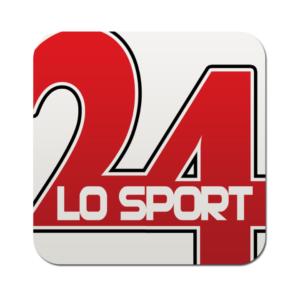 Losport24.com