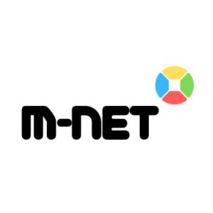M-net.it