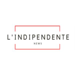 Lindipendentenews.it