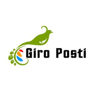 Giroposti.it