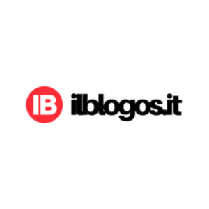 Ilblogos.it
