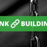 Che cos'è la link building e perché è importante integrarla nella tua strategia SEO